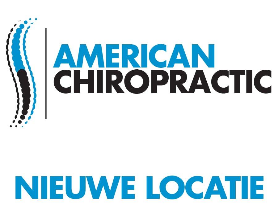 American Chiropractic Leidschendam