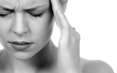 Chiropractie kan hoofdpijn met 71% verminderen