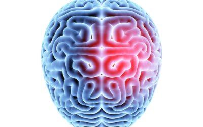 Vijf behandelingen voor migraine die je beter kunt vermijden