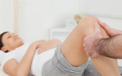 Hoe kun je het meeste halen uit de behaling van een chiropractor?