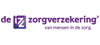 logo IZZ Zorgverzekering (VGZ voor de Zorg)