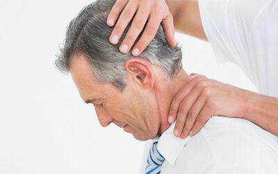 5 veel gebruikte chiropractische technieken voor het verhelpen van rug- en nekpijn