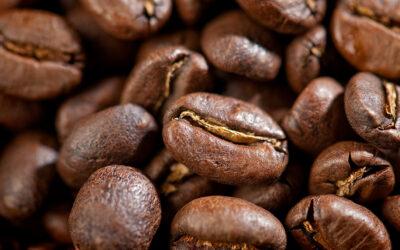 Koffie en jouw gezondheid