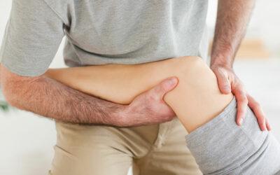 Manuele therapie of Chiropractie; wat is het verschil?