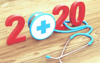 THE CHIROPRACTIC INSURANCE FEES FOR 2020 ARE ANNOUNCED!