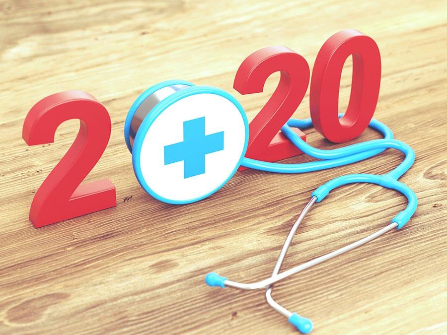 De chiropractie vergoedingen voor 2020 zijn bekend!