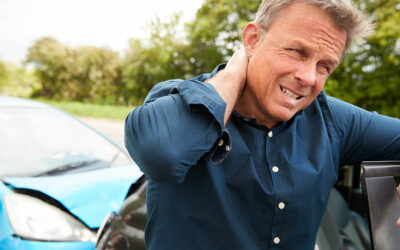 WHAT IS A WHIPLASH?
