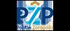 logo PZP zorgverzekering